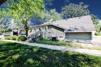 Home for sale: 92 East Grand Avenue, Fox Lake, IL 60020