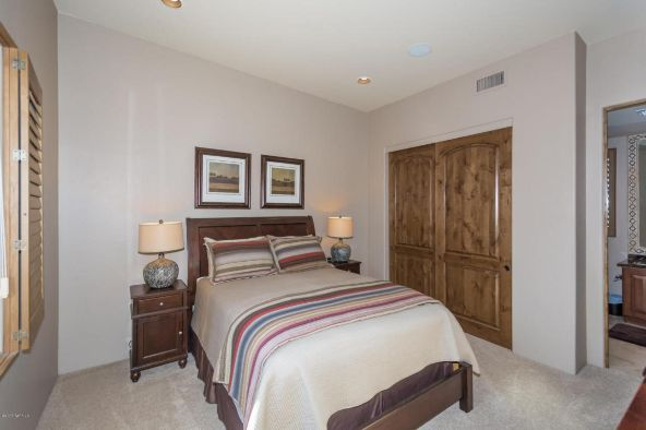 13954 N. Sonoran Links Ct., Marana, AZ 85658 Photo 38