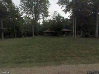 Home for sale: River Oaks, Kronenwetter, WI 54455