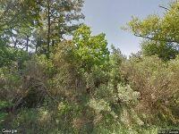 Home for sale: Bon Bay Dr., Gulf Shores, AL 36542