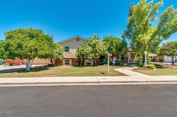 1852 E. Lockwood St., Mesa, AZ 85203 Photo 1