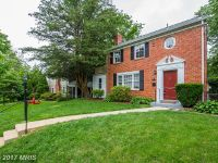 Home for sale: 9512 Caroline Ave., Silver Spring, MD 20901