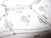 Home for sale: Lot 74 Crest Ln., Murray, KY 42071