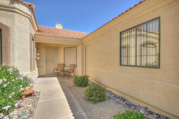 14050 N. Brunswick Dr., Fountain Hills, AZ 85268 Photo 3