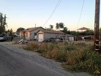 Home for sale: 380 S. Park St., Pixley, CA 93256