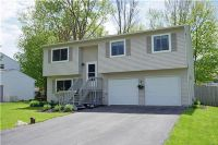 Home for sale: 4240 Inverrary Dr., Clay, NY 13090