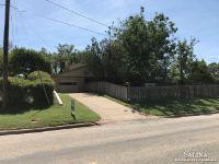 Home for sale: 105 South Blake St., Ellsworth, KS 67439