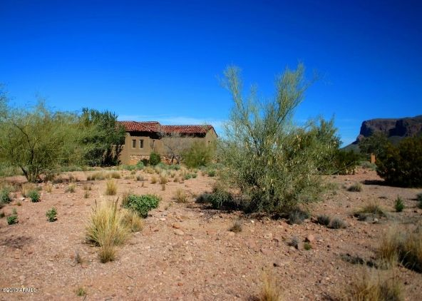 2464 S. Geronimo Head Trail, Gold Canyon, AZ 85118 Photo 5