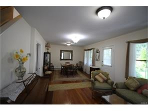 492 Saw Mill River Rd., New Castle, NY 10546 Photo 6