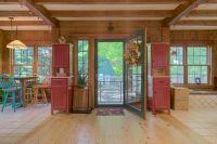 Home for sale: 754 Coles Knob Rd., Floyd, VA 24091