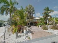 Home for sale: Bahama, Key Largo, FL 33037