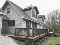 Home for sale: 1012 County Rt 59, Cambridge, NY 12816