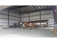 Home for sale: 7000 Condo Module A A-1 Ch Airpt, Chino, CA 91710