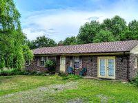 Home for sale: 194 Spring Garden Ln., Bassett, VA 24055