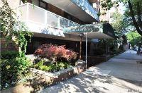Home for sale: 83-40 Austin St., Kew Gardens, NY 11415
