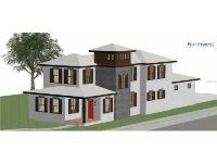 Home for sale: 601 Scotland St., Dunedin, FL 34698