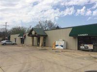 Home for sale: 206 S. Kansas Ave., Newton, KS 67114