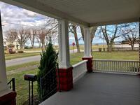 Home for sale: 1036 Buffalo St., Conneaut, OH 44030