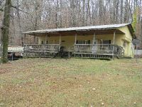 Home for sale: 131 Haylee Rd., Waverly, TN 37185