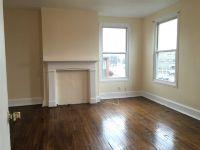 Home for sale: 79 Washington St., Poughkeepsie, NY 12601