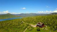 Home for sale: 23375 Blue Valley Ln., Steamboat Springs, CO 80487
