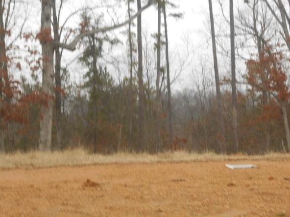 1497 Sullivan Cir., Jonesboro, AR 72401 Photo 18