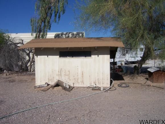 326 S. E. Mayflower, Quartzsite, AZ 85346 Photo 32