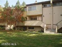 Home for sale: 2040 Euclid Cir., Camarillo, CA 93010