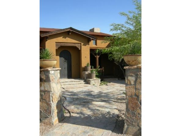 8025 E. Via Dona, Scottsdale, AZ 85266 Photo 2