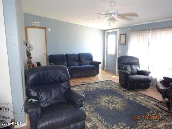 54226 W. Bowlin Rd., Maricopa, AZ 85139 Photo 52