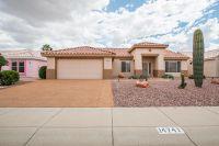 Home for sale: 14741 W. las Brizas Ln., Sun City West, AZ 85375