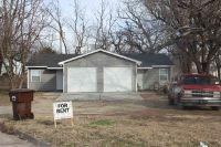 Home for sale: 1702/1704 S. Hiram, Wichita, KS 67213
