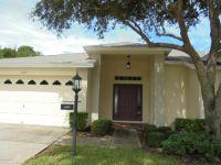 Home for sale: 11003 Torrey Pines Ct., Hudson, FL 34667