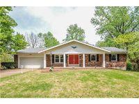 Home for sale: 5025 Wolverton, Black Jack, MO 63033