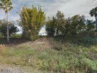 Home for sale: Via Tirso, Port Saint Lucie, FL 34952