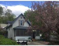 Home for sale: 103 L St., Turners Falls, MA 01376