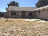 Home for sale: 113 Purple Sage Ln., Ridgecrest, CA 93555