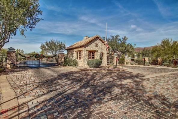 7920 E. Greythorn Dr., Gold Canyon, AZ 85118 Photo 25