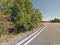 Home for sale: Newark Pompton, Wayne, NJ 07470