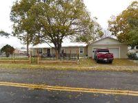 Home for sale: 401 E. 19th St., Odessa, TX 79761