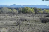 Home for sale: 7799 W. Hwy. 180, Buckhorn, NM 88025