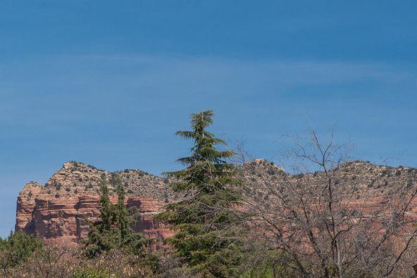 190 Palo Verde, Sedona, AZ 86351 Photo 1
