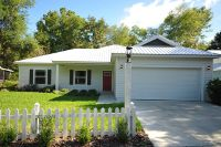Home for sale: 9366 Greenways Ln., Fanning Springs, FL 32693