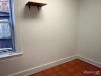 Home for sale: 1608 W. North Ave., Chicago, IL 60622