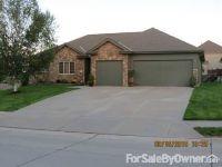 Home for sale: 7343 103rd Ave., La Vista, NE 68128