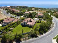 Home for sale: Tide Watch, Newport Coast, CA 92657