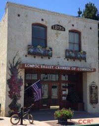 Home for sale: 111 South I St., Lompoc, CA 93436