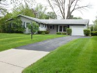 Home for sale: 561 Cochise Pl., Carol Stream, IL 60188