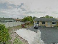 Home for sale: 28th, Miami Gardens, FL 33056
