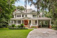 Home for sale: 309 River Ridge Rd., Brunswick, GA 31523